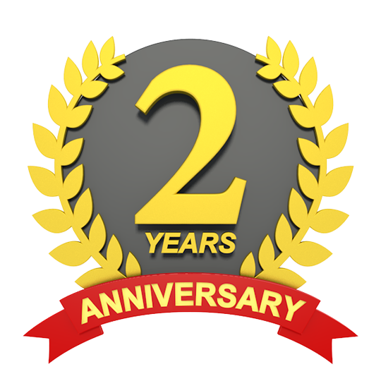 122-2-years-anniversary_free_image